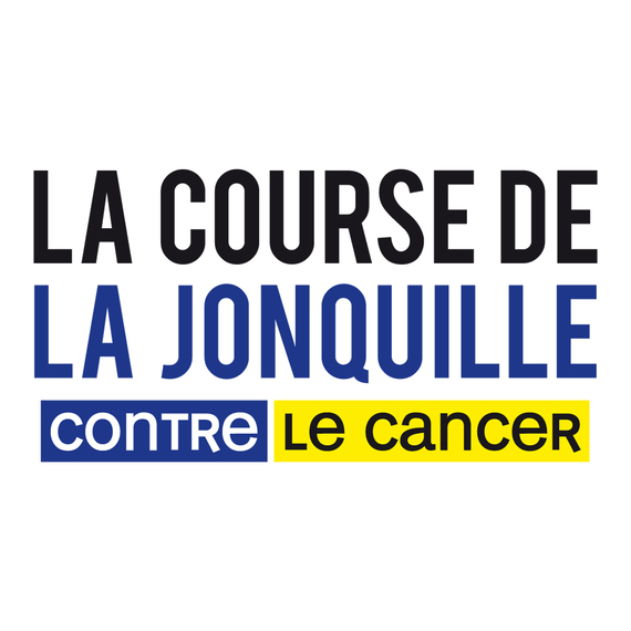 2blocmarque course jonquille2020