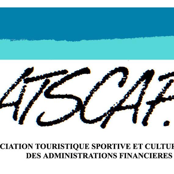 Faisons du sport avec l'ATSCAF pour l'Institut Curie