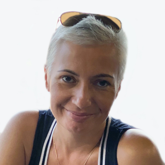 En mémoire de Cécile Bossy