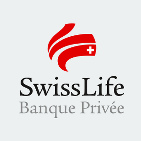 Swiss Life Banque Privée s'engage contre le cancer