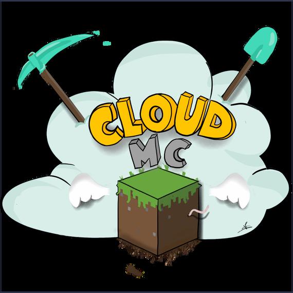 CloudMC   Commission