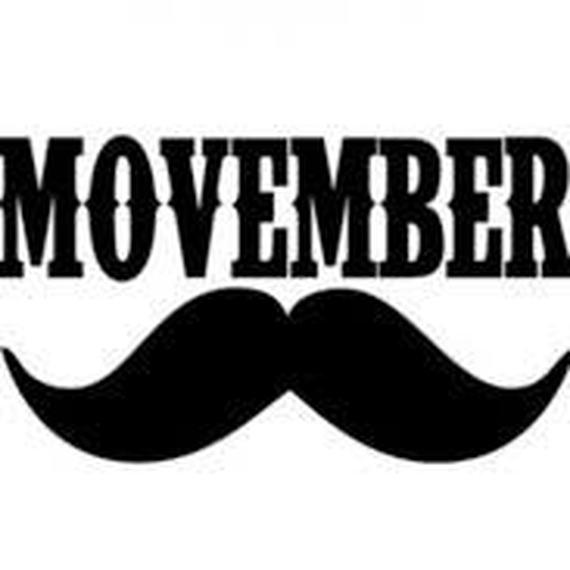 Los Moustachos