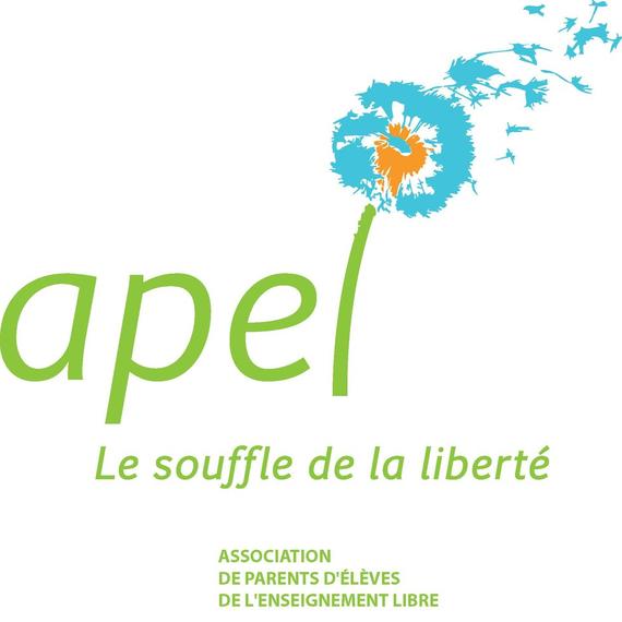 Apel du Sacré Coeur - Paris Batignolles