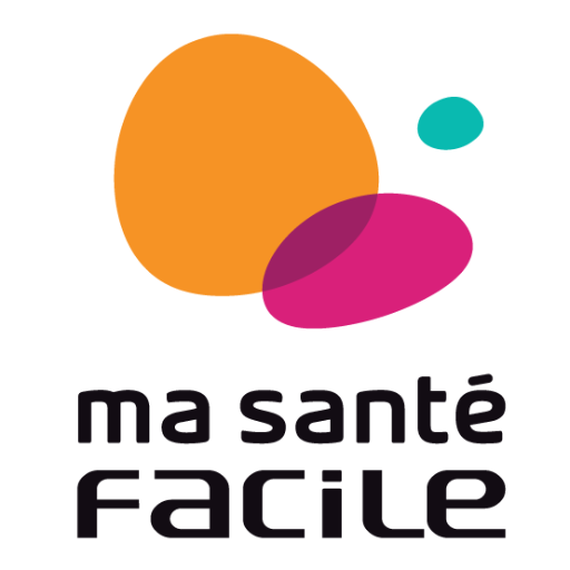 L'équipe Dauphiné Savoie Ma Santé Facile s'engage contre le cancer