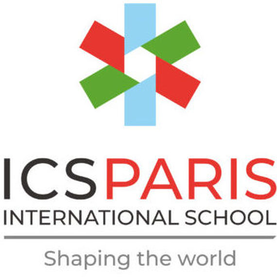ICS Paris - Care for Cancer