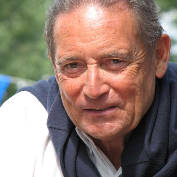 En memoire à René Leygnac