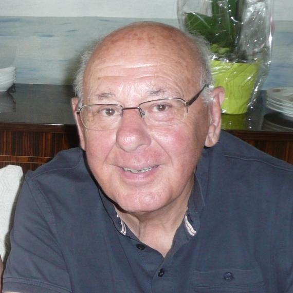 En mémoire de Claude LOPEZ