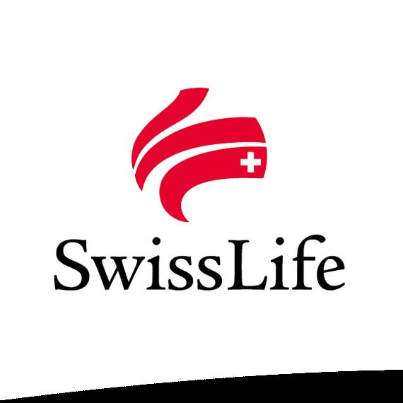 La Team Communication Swiss Life s'engage contre le cancer !
