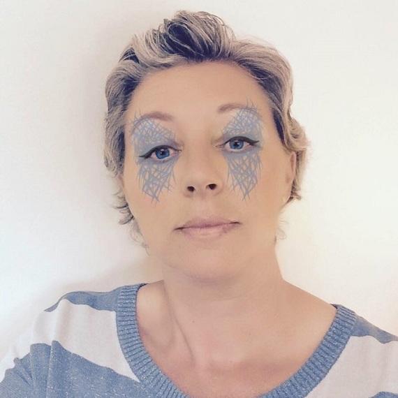 Don pour la lutte contre le cancer à la mémoire de Marion Leconte Harang