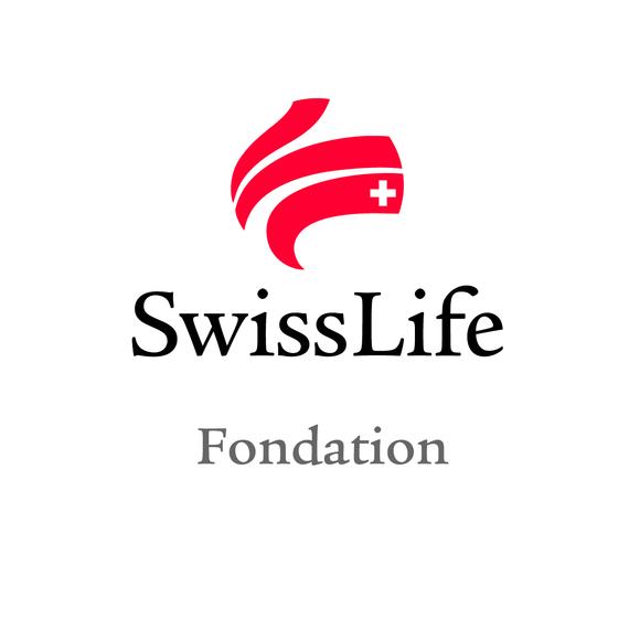 La Fondation Swiss Life s'engage contre le cancer