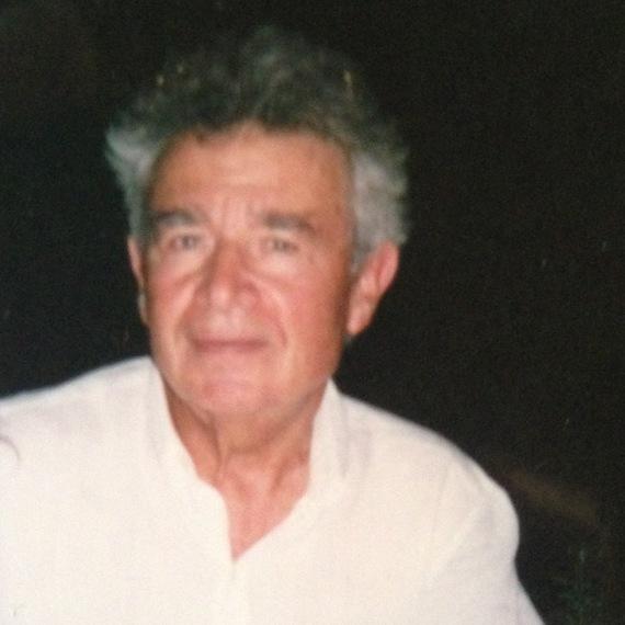 En mémoire du Dr Michel Guingamp