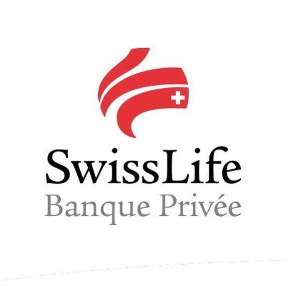 L'équipe Swiss Life Banque Privée s'engage contre le cancer