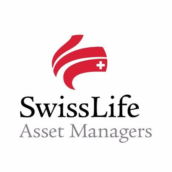 Swiss Life REIM s'engage contre le cancer