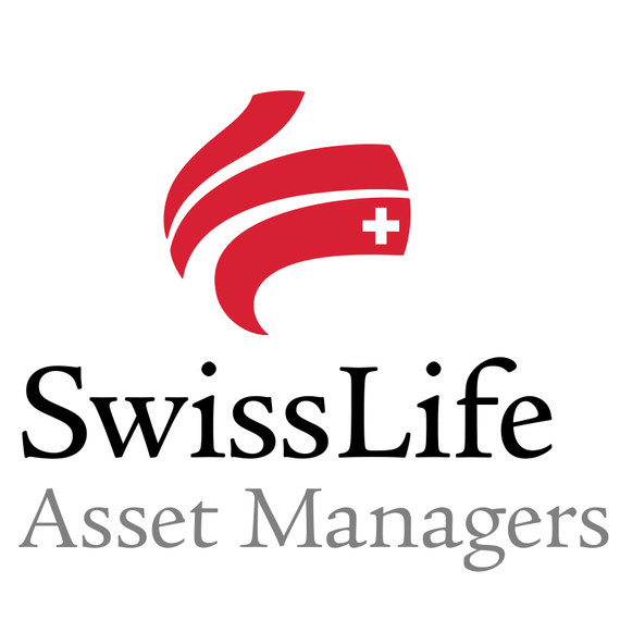 Swiss Life Asset Management (France)